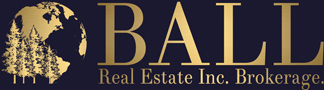 Ball Real Estate Inc